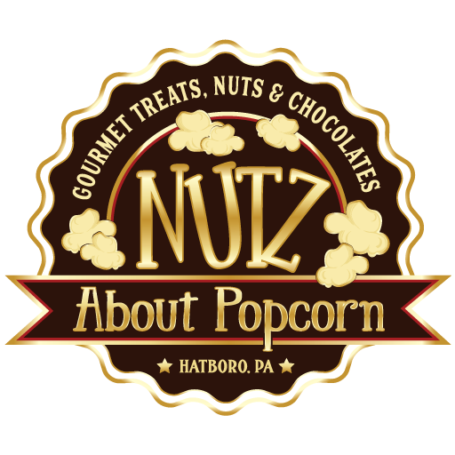 Nutz About Popcorn Careers